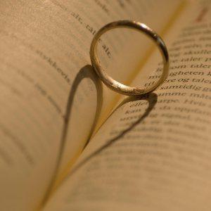 divorce_remarriage1