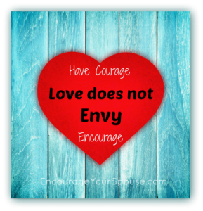 love-does-not-envy-encourage-your-spouse-289x300
