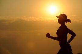 ironman-runner-training