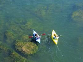 kayaking-american-river-25