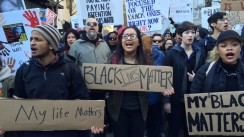paid-protesters-777x437